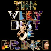 The Very Best Of Prince