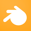 Blender Shortcuts icon