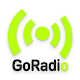 GoRadio APK