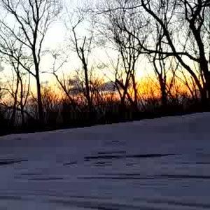 Keiワークス HN22S のカスタム事例画像 雪ドリ菩薩さんの2020年03月17日12:09の投稿