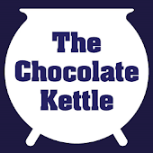 Chocolate Kettle