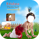 Krishna Photo Suit for PC-Windows 7,8,10 and Mac