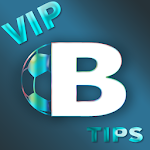 HT/FT Vip betting tips Icon