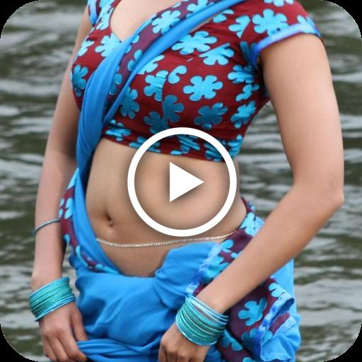 New Bhojpuri songs