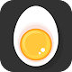 Download Egg Timer For PC Windows and Mac