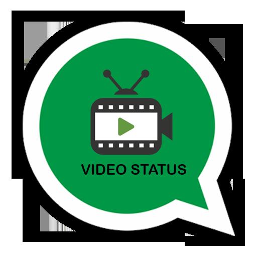 Video Status, Love/Sad Video Status-Share Feelings