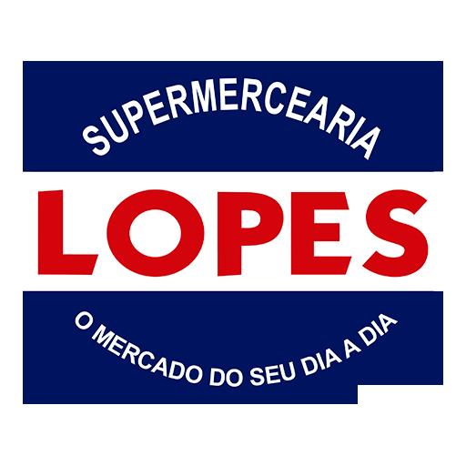 Supermercearia Lopes