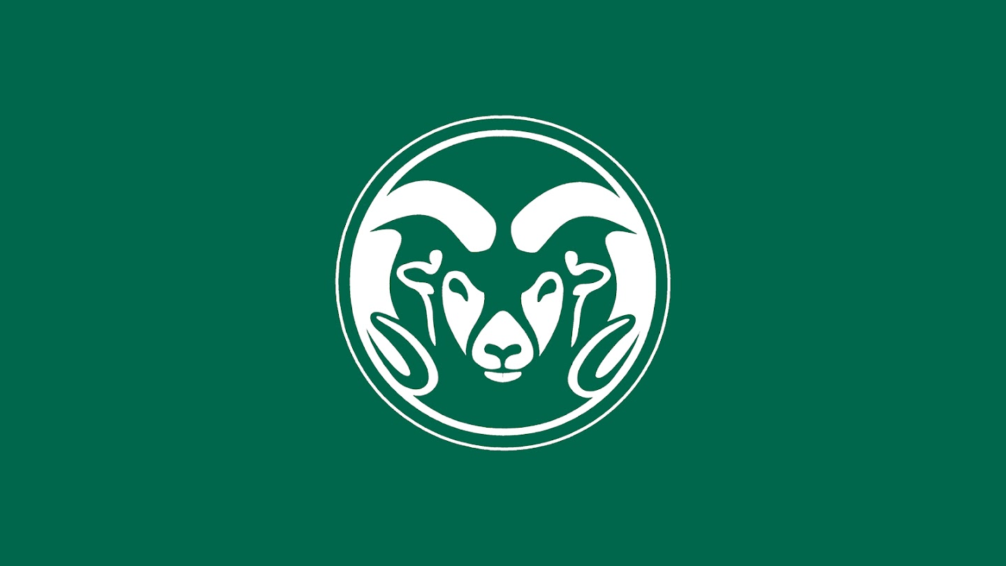 Watch Colorado State Rams football live