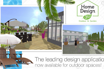 All The Sayings In The Category Home Outdoor Design In India On Home