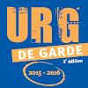 URG de garde APK