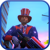 Mission for Gangstar Vegas