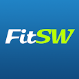 FitSW - Fitness Software for Personal Trainers apk