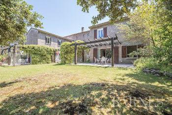 villa à Saint-Florent (2B)