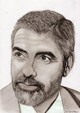 Photo: George Clooney