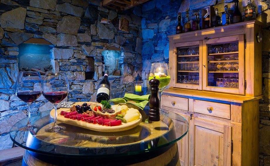 Foto Hotel-Restaurant Relais Bayard 5