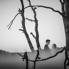 Wedding photographer Robert Rossa (robertrossa). Photo of 08.03.2018