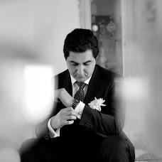 Wedding photographer Studio bf fatrous (fatrous). Photo of 19.05.2016