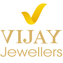 Vijay Jewellers Antique Gold Jewelry Designs App icon