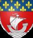 Logiciel d'archives THOT Département de Paris Communications salle de lecture récolement aide au classement exportation de données au format XML EAD EAC