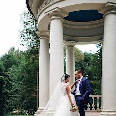 Wedding photographer Svetlana Stukaneva (swmed). Photo of 14.09.2016