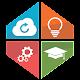 Escola Mais Fácil - Alunos Download on Windows