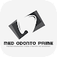 Med Odonto Prime Android apk