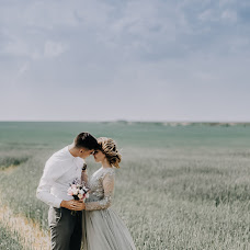 Wedding photographer Maksim Pyanov (maxwed). Photo of 12.12.2018