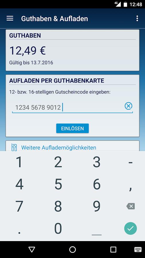 Telefonica Rechnung Online