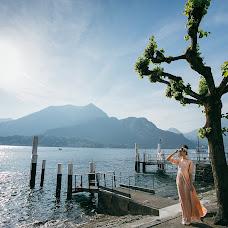 Wedding photographer Dmitriy Roman (romdim). Photo of 27.08.2018