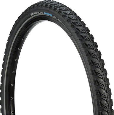 """Schwalbe Marathon GT 365 Tire 26x2.0"""" alternate image 1"""