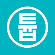 App 튭캐스트#직캠 - 아이돌/랭킹/순위/팬캠/팬덤 APK for Windows Phone