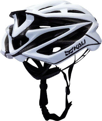 Kali Protectives Loka Road Helmet alternate image 1