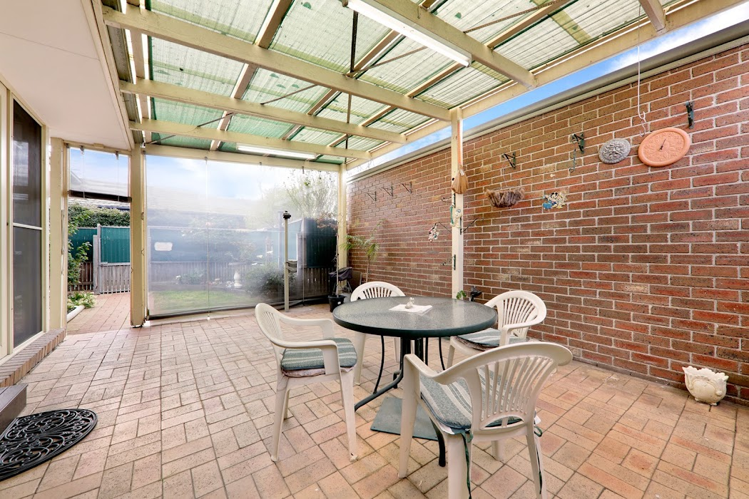 Main photo of property at 13A Myola Street, Carrum 3197
