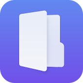 FT File Master File Explorer