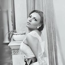 Wedding photographer Nikolay Apostolyuk (desstiny). Photo of 19.09.2013
