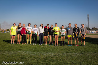 Photo: Awards: Varsity Girls - Division 1 - Top 15 44th Annual Richland Cross Country Invitational  Buy Photo: http://photos.garypaulson.net/p660373408/e46039d1c