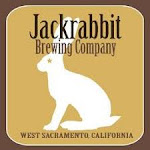 Logo of Jack Rabbit The Man With The Golden Plum