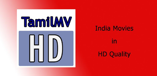 TamilMV - For HD Movies - Apps on Google Play