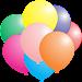 Estourando Balões icon
