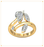 Shop For Latest Design Of Diamond Rings