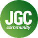 JGC Community Download on Windows