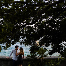 Fotografo di matrimoni Francesca Alberico (FrancescaAlberi). Foto del 25.08.2018