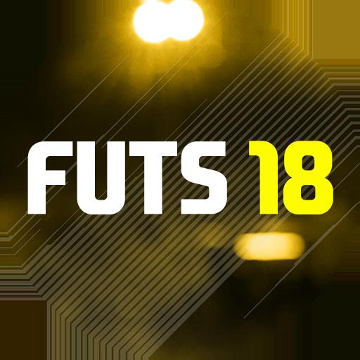 FUTS 18