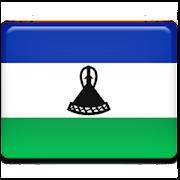 Lesotho Radio Stations