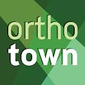 Orthotown icon