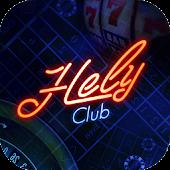 Tải Game Hely Club