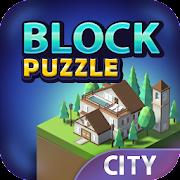 Block Puzzle City