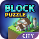 Block Puzzle City (game)