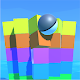 Throw Ball GO APK