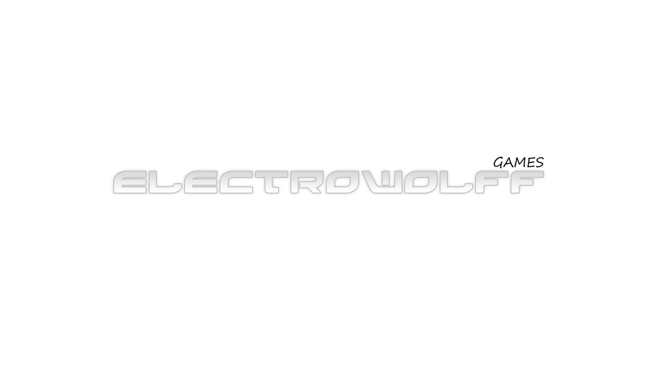 ElectroWolff Games (USA)